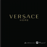 Versace-cover-01