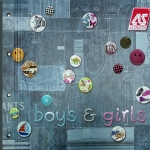 boys&Girls