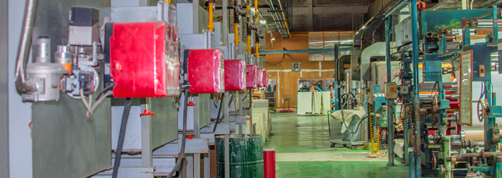 Our Factory02