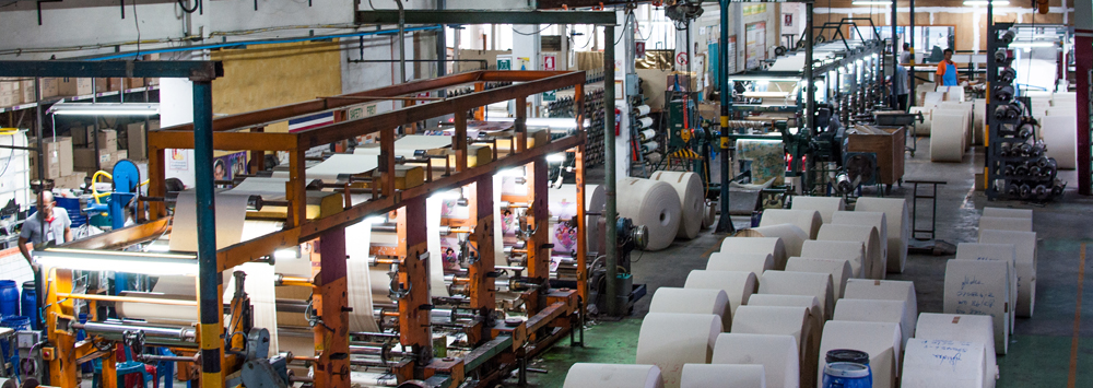 Our Factory03
