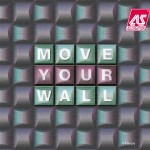 MoveYouWall-cover (Custom)