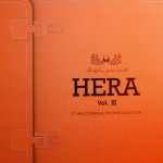 Hermitage8-part11