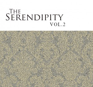 Serrendipity 2