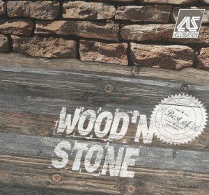 Wood V.3