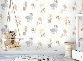 Image Result For Wallpaper Emboss