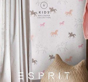 Esprit Kids V.5