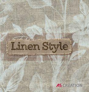 Linen Widescreen