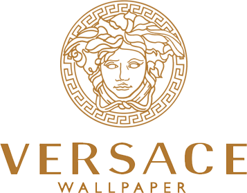 Versace wallpaper