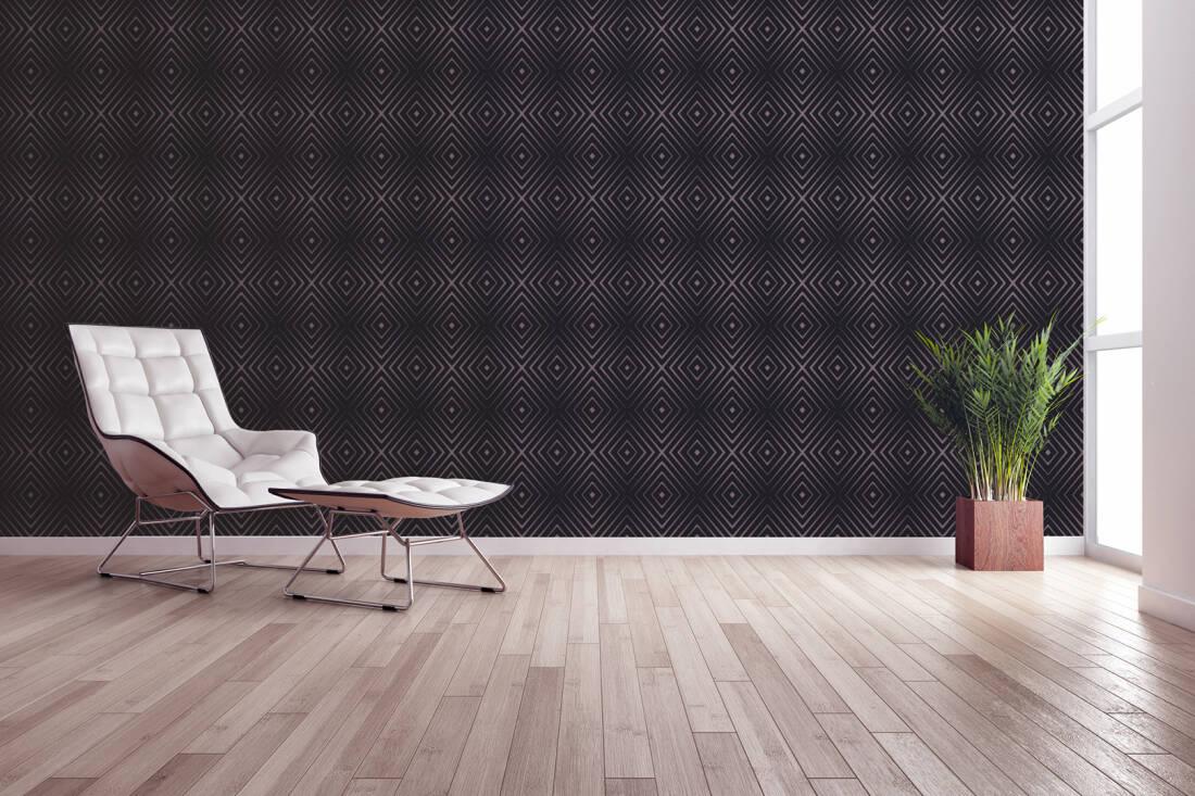Trend wallpaper