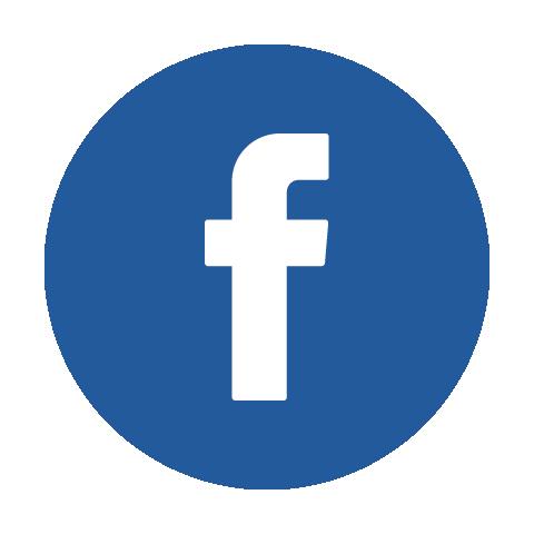 Facebook MD